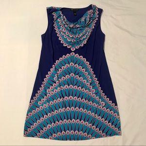 👗INC International Concepts Dress 👗